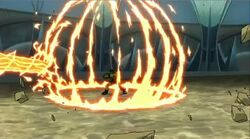 Thunderclap Blast PH
