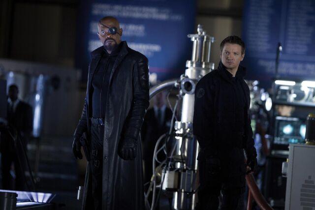 File:Avengers 29.jpg