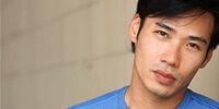 Grant Chang