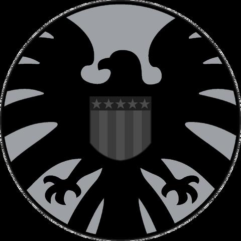 File:S.H.I.E.L.D. combat symbol.png