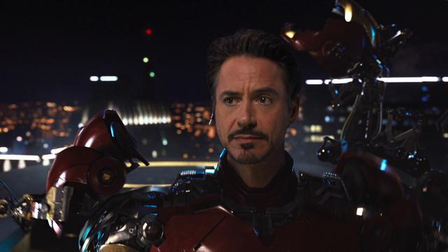 File:TonyIsOut-Avengers.png
