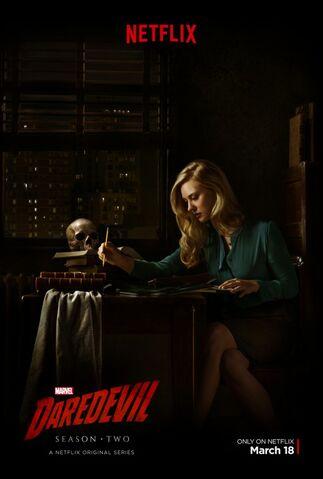 File:Daredevil Season 2 Posters 03.jpg