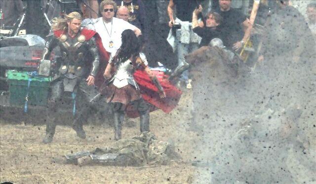 File:Thor 2 (1).jpg