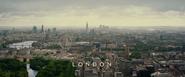 London, England (2013)