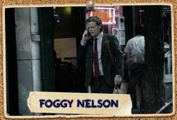 File:Card10-Foggy Nelson.jpg