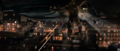 Thumbnail for version as of 18:58, November 1, 2015