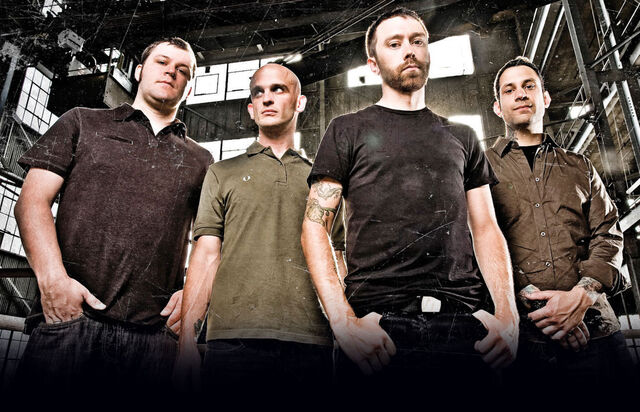 File:Rise Against.jpg