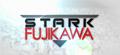 Thumbnail for version as of 05:03, November 22, 2014