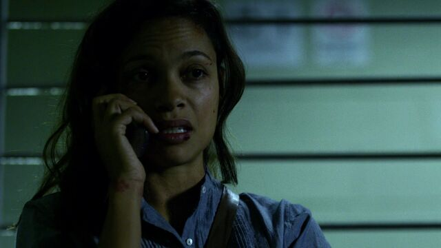 File:Claire-Temple-Phonecall1.jpg