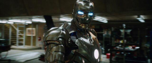 File:Iron-man1-movie-screencaps com-7362.jpg