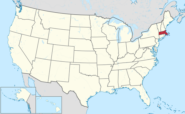 File:Map of Massachusetts.png