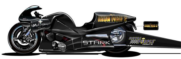 File:Stark Racing Team (5).jpg