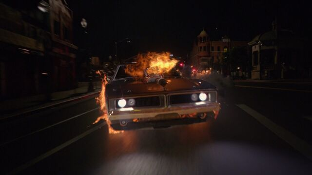 File:HellCharger-TheGhostAttack.jpg