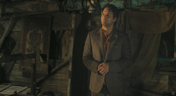 File:Mark-Ruffalo-The-Avengers-Bruce-Banner-600x329.jpg