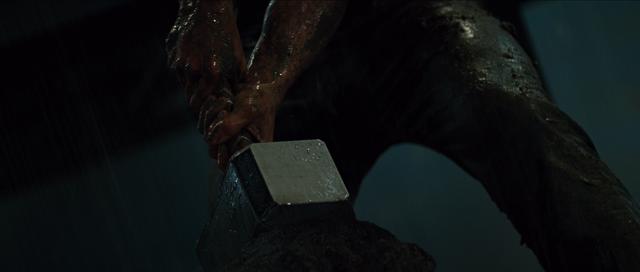 File:Mjolnir-Thor.png