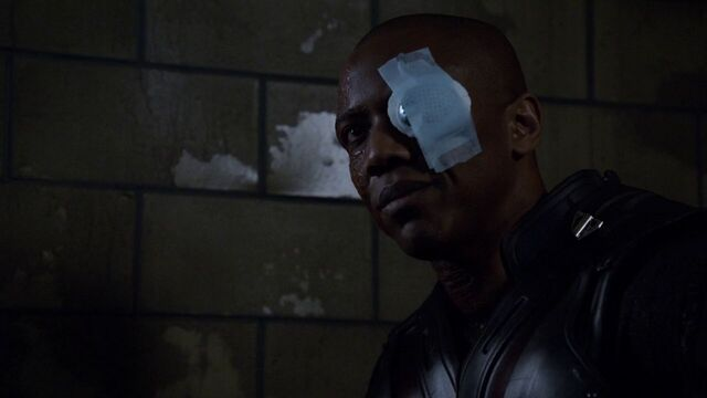 File:Deathlok-torture-lost-eye.jpg
