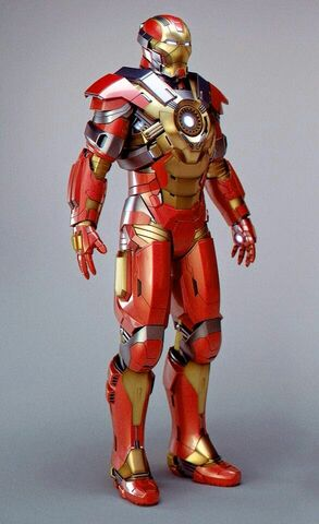 File:IRON-MAN AVENGERS AGE-OF-ULTRON CONCEPT-ART .jpg