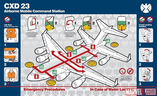 File:TheBus SafetyPamphlet 02.jpg