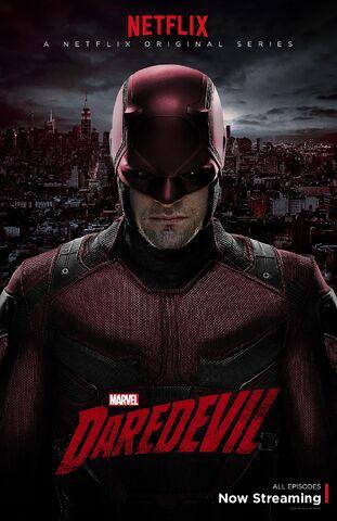 File:Daredevil Red Costume Poster.jpg