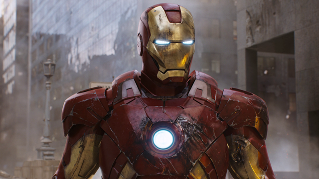 File:Iron Man Assembled.png