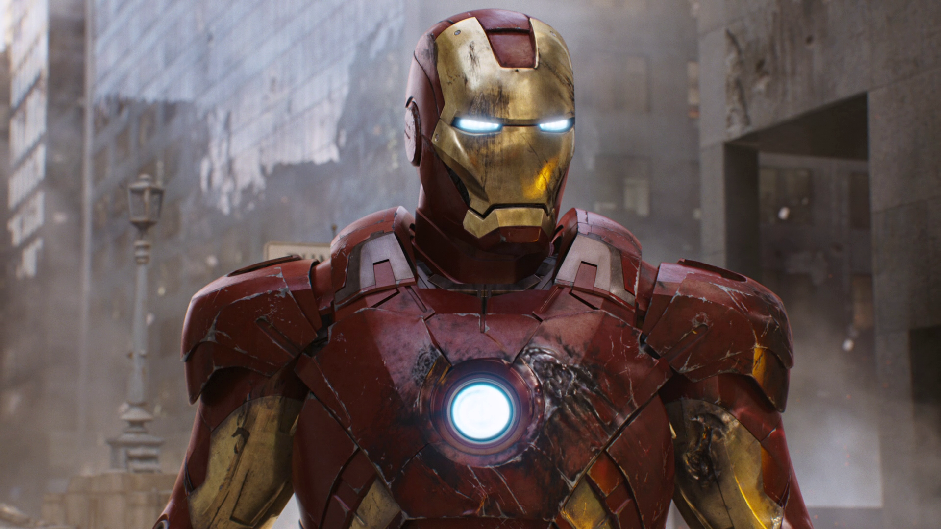 Lane Davies HD Wallpapers Iron Man Armor Mark VII Marvel Cinematic Universe Wiki