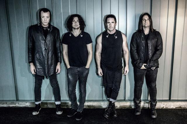 File:Nine Inch Nails.jpg