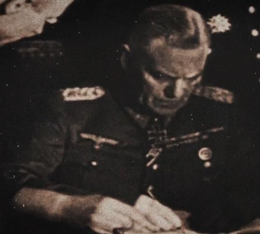 File:Wilhelm Keitel.PNG