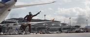 CW Ant-Man 18