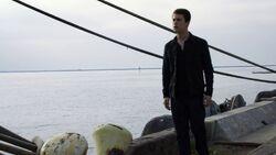 Donnie-Gill-Dockyard
