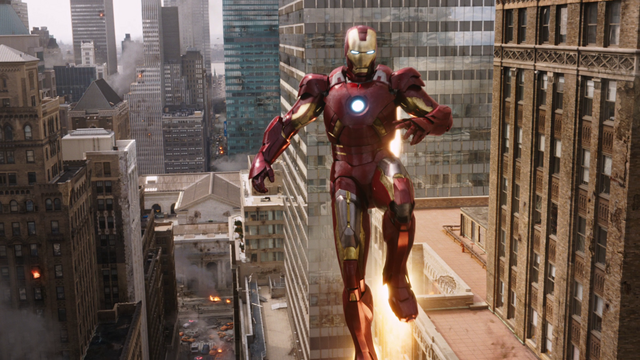 File:IronManStep2-Avengers.png