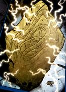 Runestone