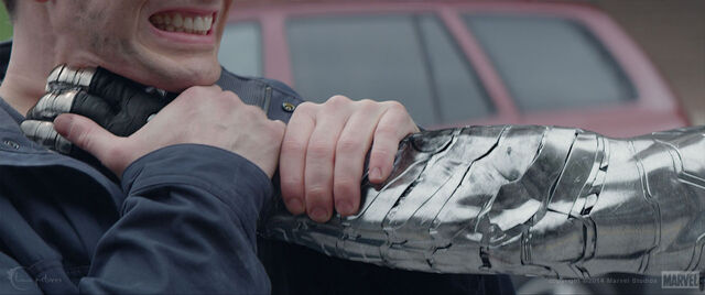 File:Winter Soldier's Prosthetic Arm 2.jpg