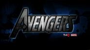 Avengers video game 42