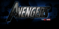 The Avengers: The Movie