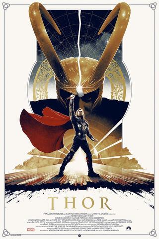 File:Thor Grey Matter Regular poster.jpg