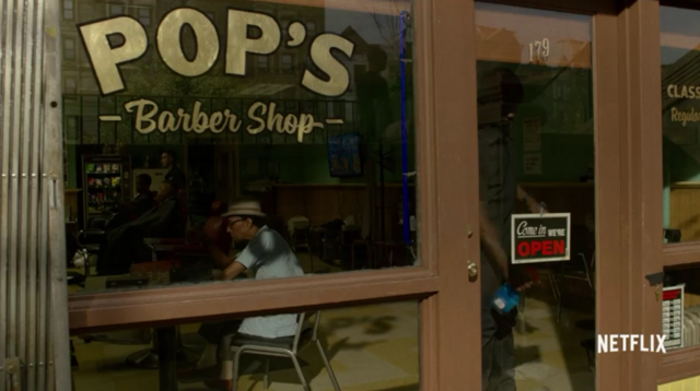 File:Pops barber shop.png