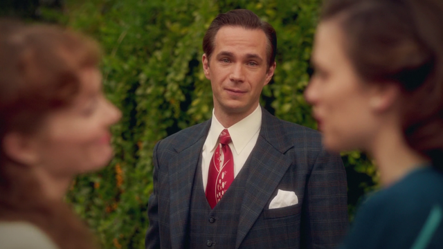 File:Edwin Jarvis - Genuine Smile.png