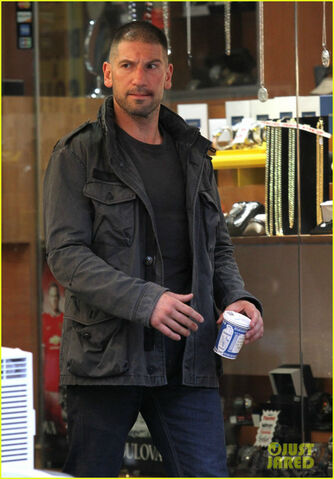 File:Punisher set photo 1.jpg