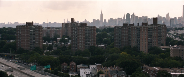 File:Queens, New York City.png