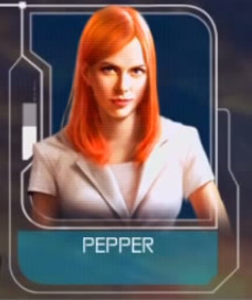 File:Pepper Iron Man 3 game.png