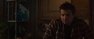 Hawkeye-Home-NickFury-Talk
