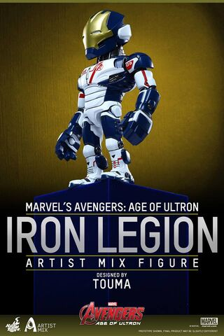 File:Iron Legion artist mix 3.jpg