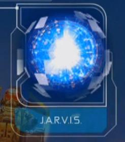 File:JARVIS icon.jpg
