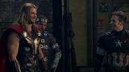 Thor Cap BTS 1