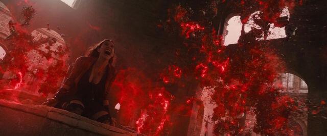 File:Scarlet-Witch-Heartbreak-Scream-AAoU.jpg