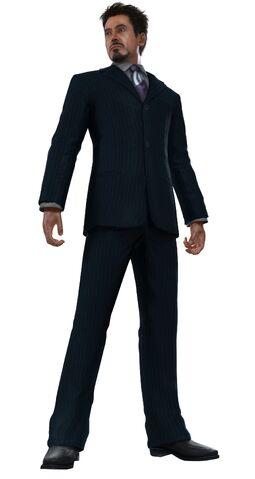 File:Tony suit.jpg
