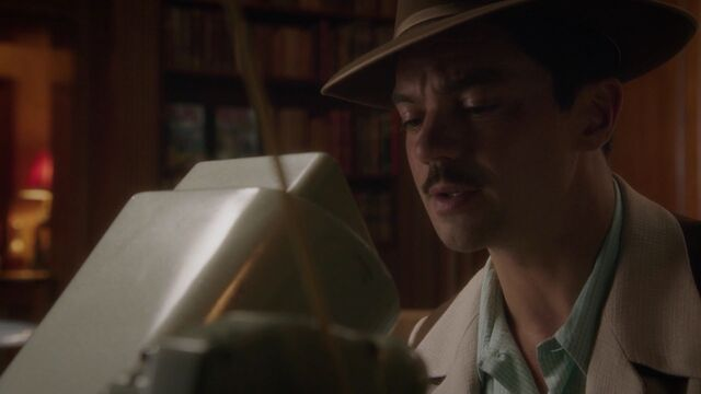 File:HowardStark-ZeroMatter.jpeg