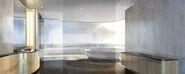 IM Mansion Concept Art 13