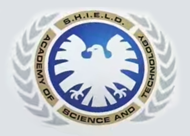 File:Academy of Science and Technology.png