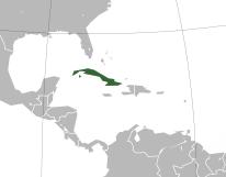 File:Map of Cuba.png